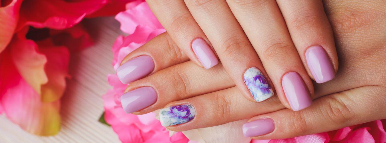 Bee Polished Nails & Spa